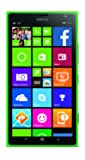 Nokia Lumia 1520, Bright Green 16GB (AT&T)