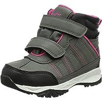 Latupo GmbH - Shoes Jade, Zapatos de High