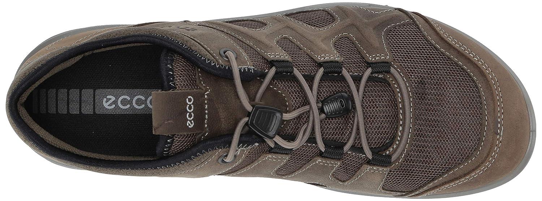 ECCO ECCO ECCO Terracruise Lt, Scarpe da Arrampicata Basse Uomo 97d24f