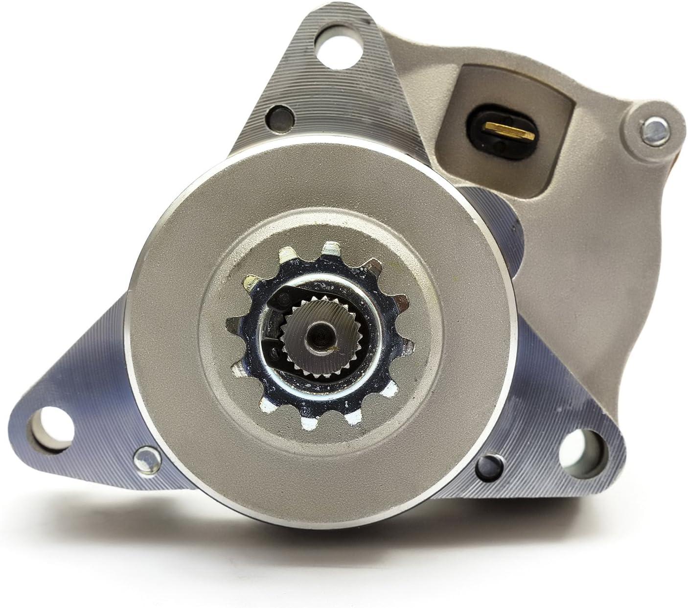 Kit de d/émarrage moteur Kazuma 50/cc suricate