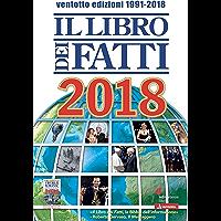 Il Libro dei Fatti 2018