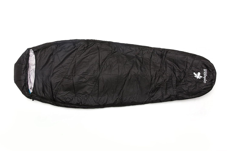 Kounga Saco de Dormir Roraima