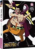 One Piece - Collection Nine