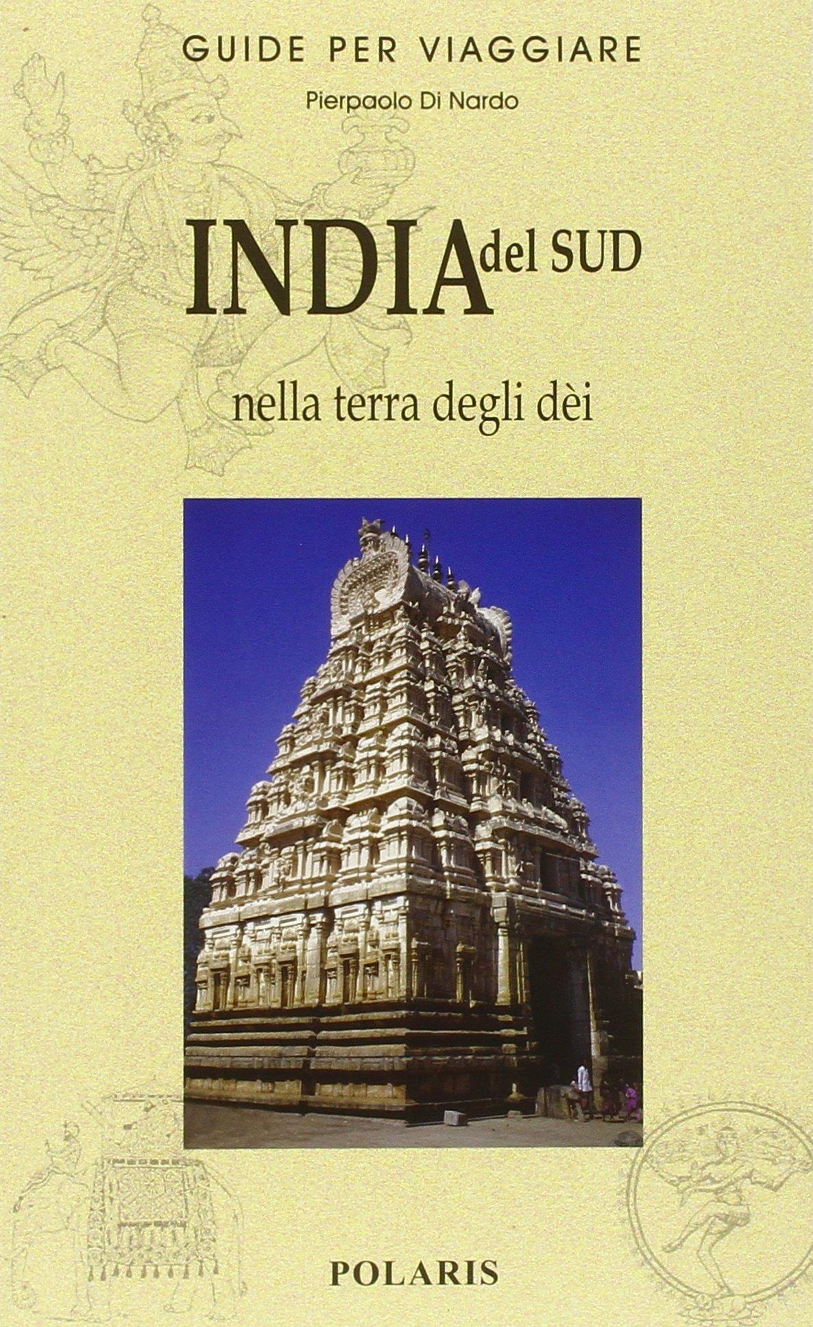 Sud indiano siti di incontri