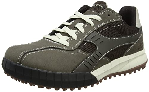 buy popular e657c 8a9d7 Skechers Herren Floater 2.0 Sneaker, braun