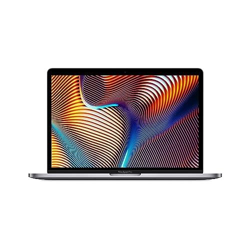 MacBook Pro 13インチ, 一世代前のモデル