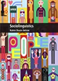Sociolinguistics (GRADO)