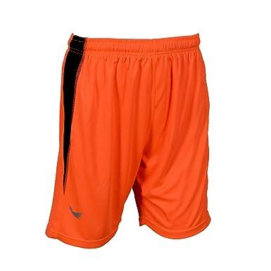 Amazon.com: Salmans Men's Micro Mesh Running Shorts 7