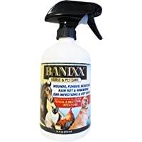 Banixx Horse and Pet Care