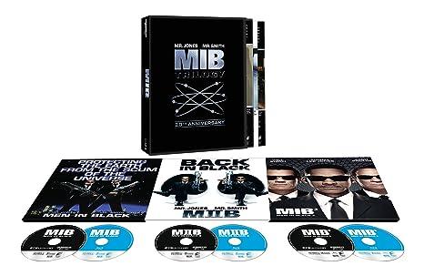 Men In Black 3 Movie Tamil Dubbed Free Download