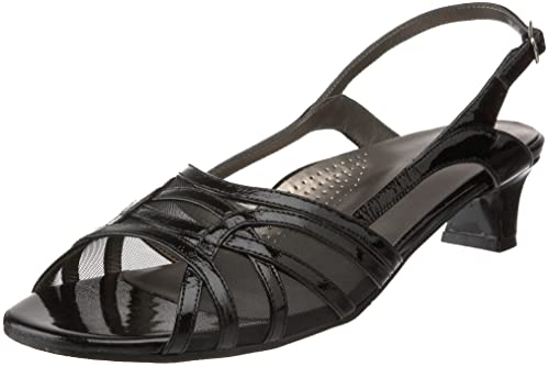 5fb3bee021a65c David Tate Women s Curve Slingback Sandal