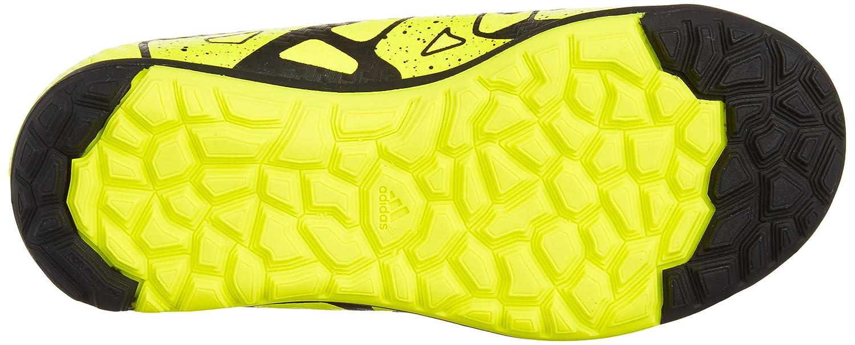 Adidas Mädchen Fußballschuhe Fußballschuhe Fußballschuhe B00XLZSALC Fuballschuhe Günstigen Preis 99e497