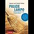Pulizie lampo: Una casa a specchio con soli 15 minuti al giorno