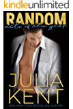 Random Acts of New Year: Marriage Proposal Romantic Comedy
