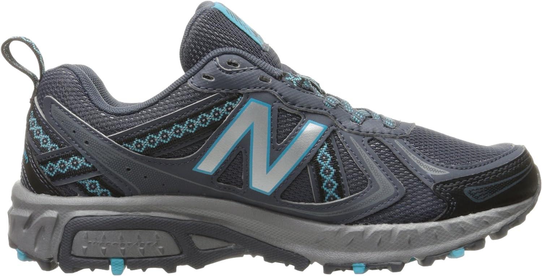 | New Balance Women's 410 V5 Trail Running Shoe | Trail Running