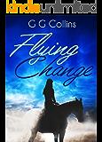 Flying Change