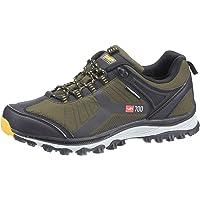 JUMP Ayakkabı 16154 Spor Ayakkabılar Erkek