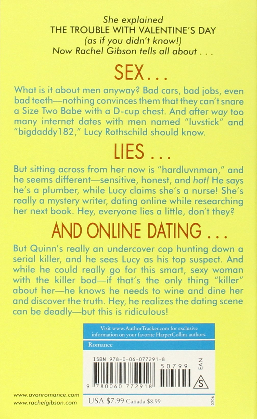 dating can be deadly healthy vs unhealthy dating relationships