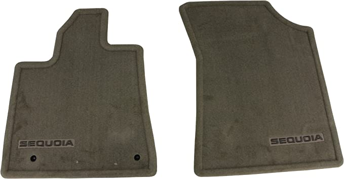 GGBAILEY D60229-S1A-RD-IS Custom Fit Automotive Carpet Floor Mats for 1972 Porsche 911 Red Oriental Driver Passenger /& Rear