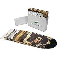Complete Island Recordings (Vinyl, 12 LP)