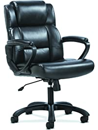 featured deals in home office desk chairs