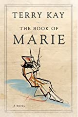 The Book of Marie: A Novel Kindle Edition