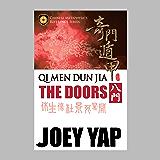 Qi Men Dun Jia  The Doors