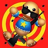 Kick : The Kick Buddyman Adventure - New