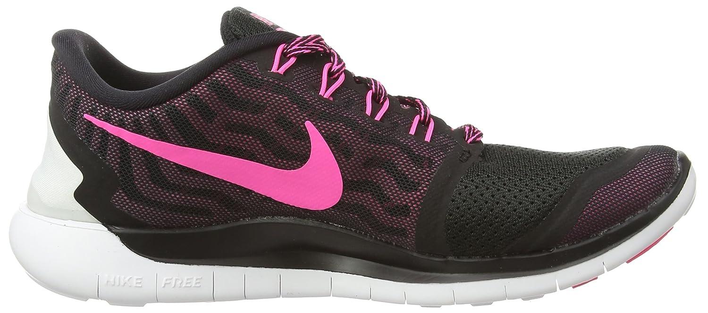 5c2d9e17e8be ... Nike Women s Free 6 Running Shoe B00QFQ85AK 6 Free B(M) US