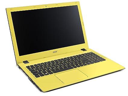Acer Aspire E5-573-385K - Portátil de 15.6