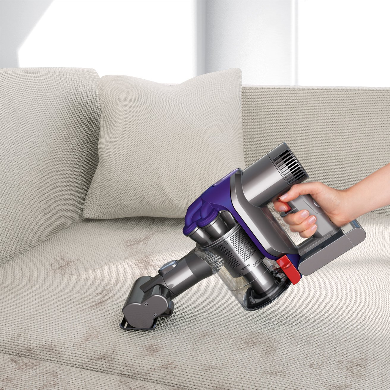 What Is The Best Vacuum To Buy