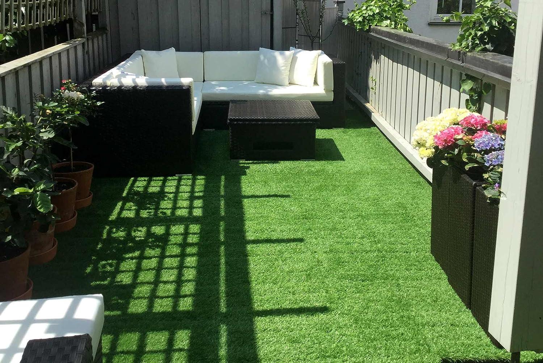 Mattonelle per giardini mattonelle