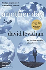 Another Day (Every Day) Kindle Edition