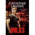Miles (Council Assassins Book 13)