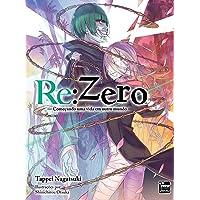 Re:Zero - Começando uma Vida em Outro Mundo - Livro 16