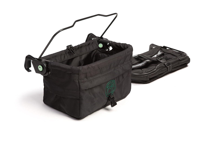 Orbit Baby Stroller Panniers (Pack of 2) ORB811000B