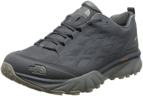 The North Face Endurus Hike Mid Gore tex Chaussures de