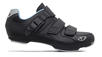 a9c054c0461 Amazon.com  Giro Savix Cycling Shoe - Women s  Shoes