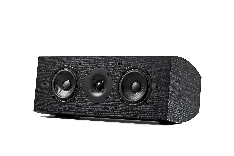 Prisma pro interior plat series amp tech series - Amazon Com Pioneer Sp C22 Andrew Jones Designed Center Channel Speaker Home Audio Theater