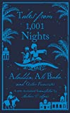 Tales from 1,001 Nights (Penguin Classics Hardcover)