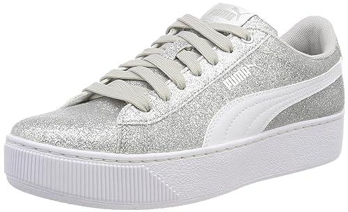 puma scarpe amazon