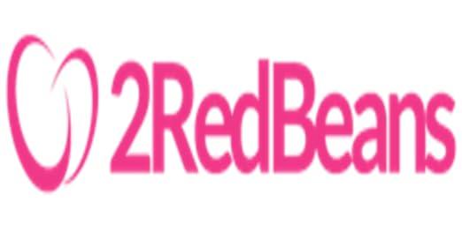 2redbeans com