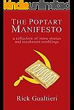 The Poptart Manifesto