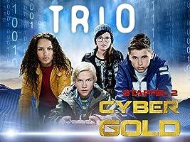 Trio - Cybergold