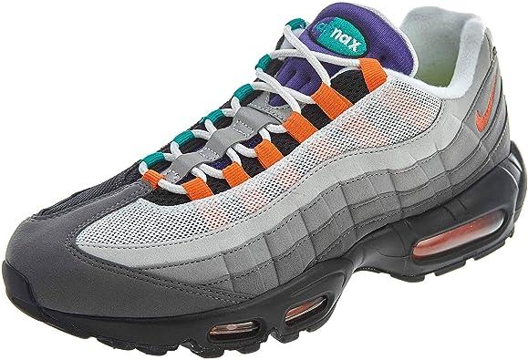 Nike Air Max 95 What The Air Max Mens