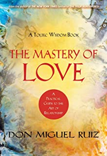 Buy the fifth agreement a practical guide to self mastery a toltec the mastery of love a practical guide to the art of relationships a toltec platinumwayz