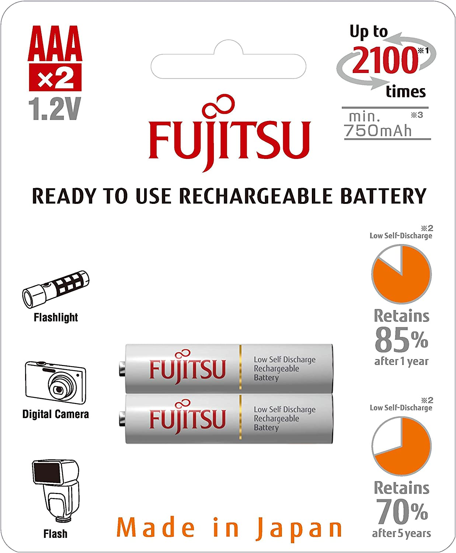 Wie man die Batterien dazu bringt, Gewicht zu verlieren