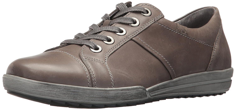 Josef Seibel Women's Dany 59 Fashion Sneaker B06XT9XJ42 40 EU/9-9.5 M US|Asphalt