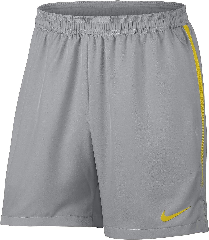 Nike Court Dry 7 en Short