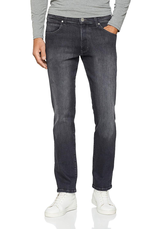 Wrangler Herren Jeans Arizona B07FYZ1N8V Jeanshosen Qualitätskleidung
